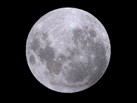 満月(吸収).png